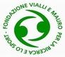 fondazione_logo_vialli.jpg