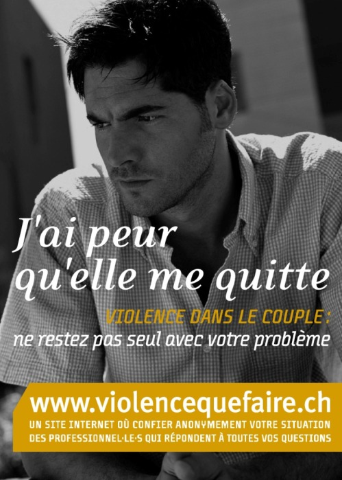 violenzaconiugale