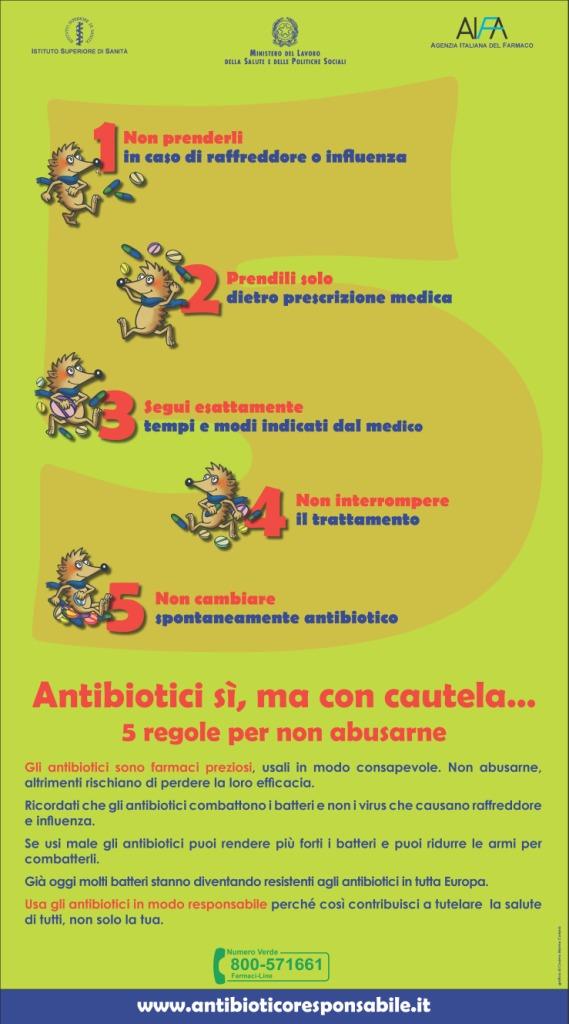 antibiotici3