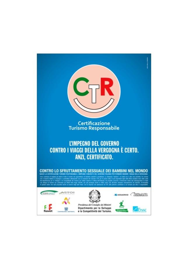 manifesto-certificazione-turismo-responsabile