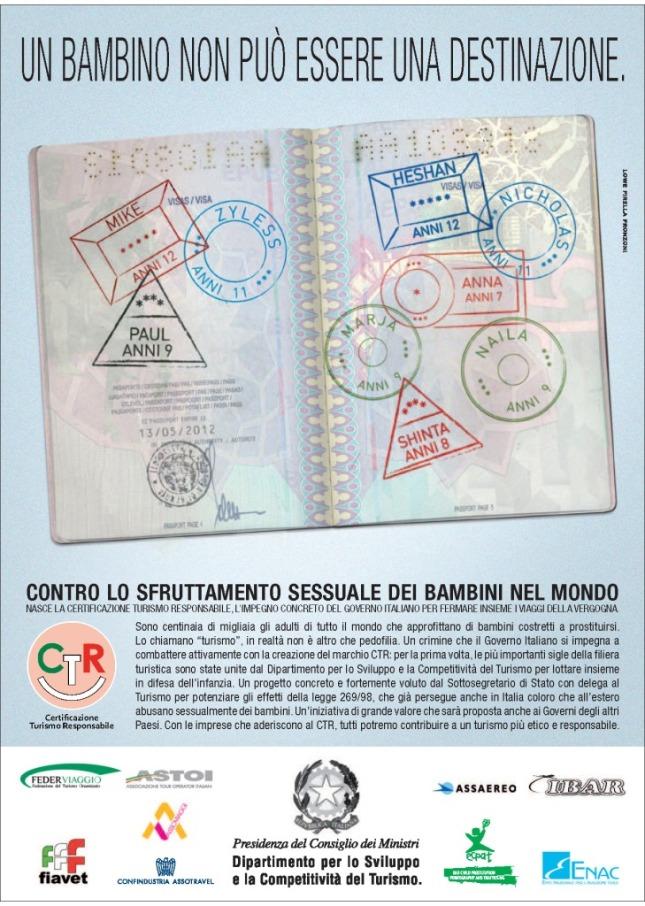 manifesto_passaporto