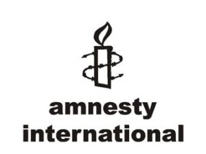 amnesty3