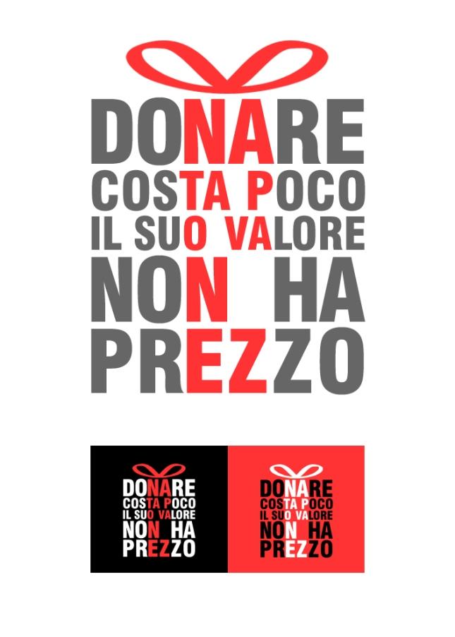 logo_donare_costa_poco