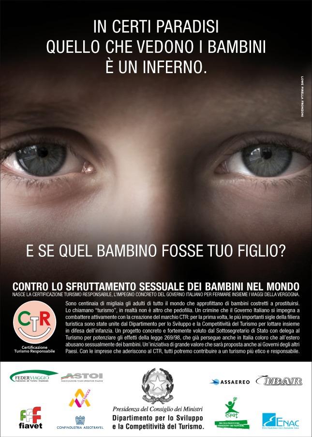 campagna_stampa_occhi_001