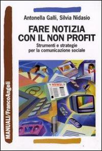 fare-notizia-con-no-profit