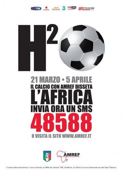 h2goal