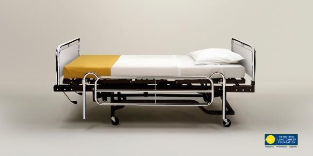 deathbed_