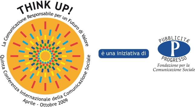 logo-think-uporizz