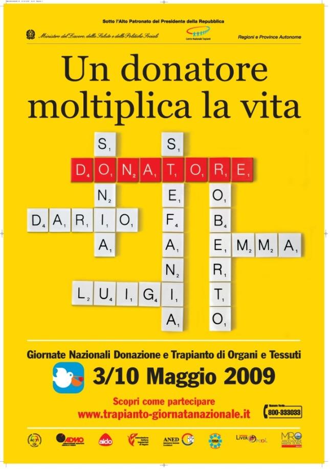 cnt_campagna09_manifesto