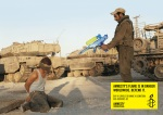amnesty-Middle-East