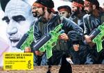 amnesty-painting