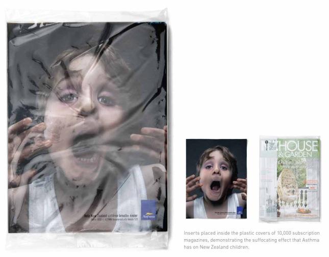 asthma_magazine_insert