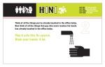 H1N1_2