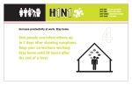 H1N1_4