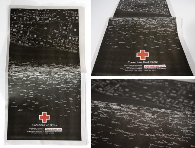 redcross-tsunami