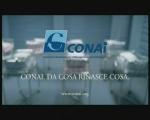 CONAI-FRAME 7