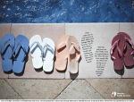 wanslea_slippers