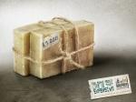 soap_0