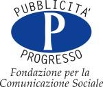 Logo Fondazione