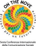 Logo_editabile_C2