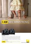 Premio Stampa - Nikon