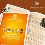 Brochure_CasaDelSole_A0