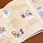 Brochure_CasaDelSole_A1